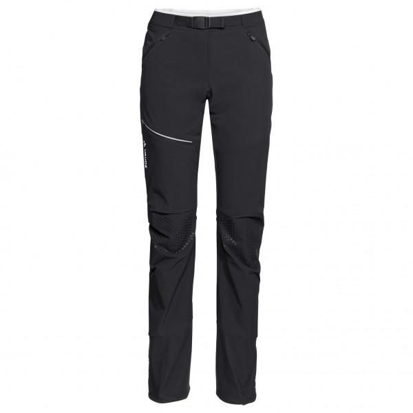 Vaude - Women's Croz Pants II - Turbukser