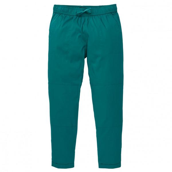 Women's Joy Pants - Casual trousers