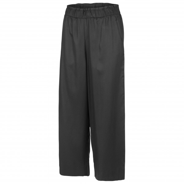 Picture - Women's Tylita Pant - Pantalones de ocio