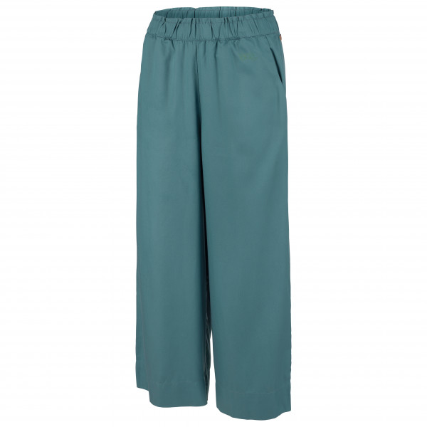 Picture - Women's Tylita Pant - Casual trousers