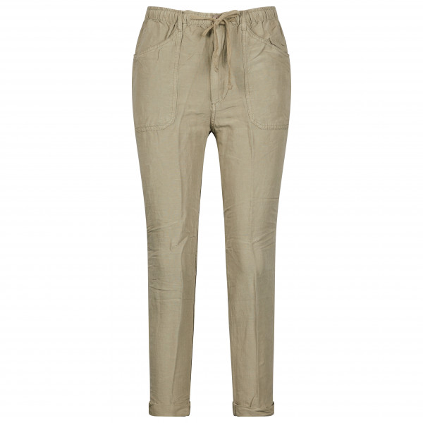 Rip Curl - Women's Panoma Pant - Vapaa-ajan housut