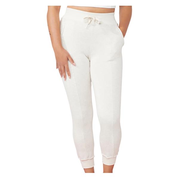 Women's Restore Jogger - Tracksuit trousers