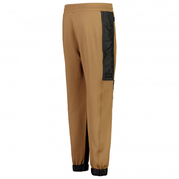 Women's Decade Pants - Casual trousers