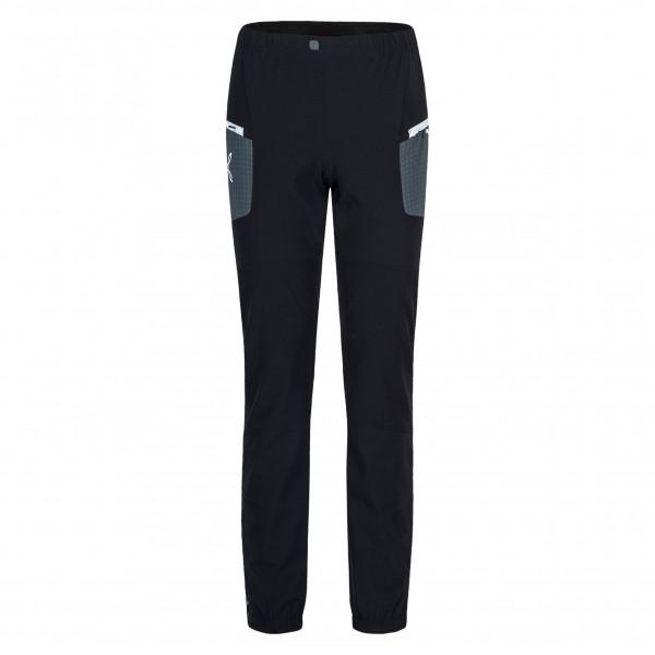 Montura - Women's Ski Style Pants - Pantalon ski de randonnée