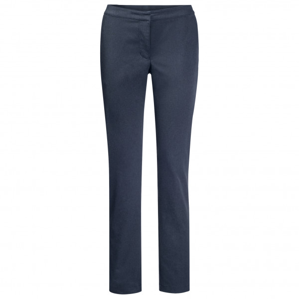 Women's JWP Winter Pants - Winter trousers