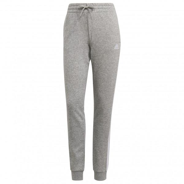 adidas - Women's 3-Stripes C Sport Essentials - Tracksuit trousers