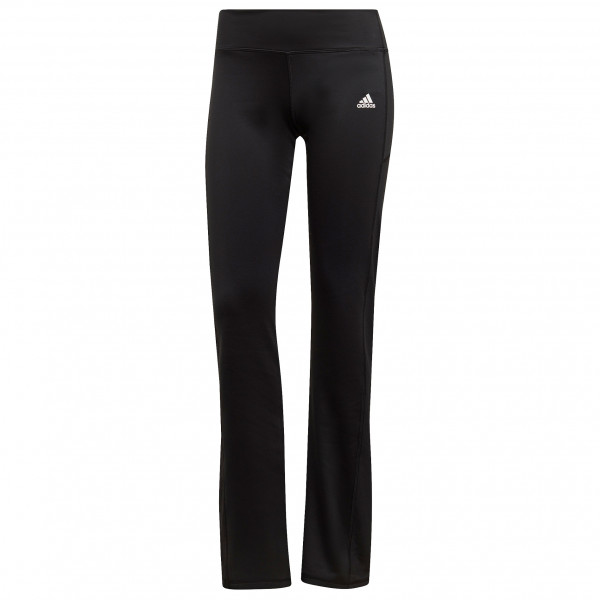 Women's SL Pant - Tracksuit trousers