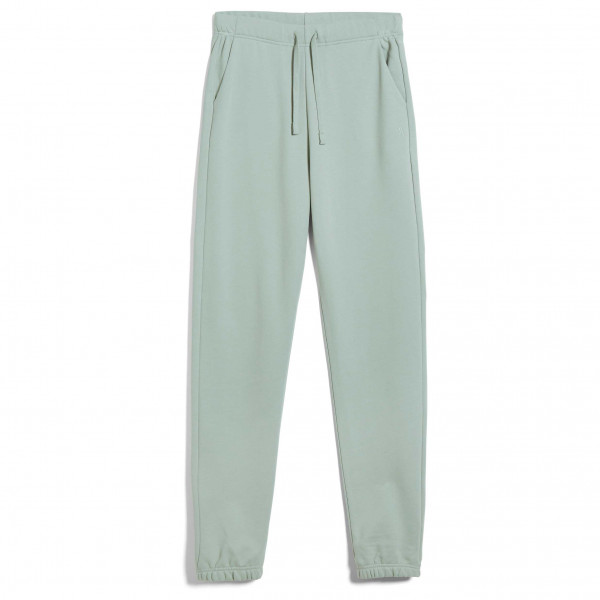 Women's Ivaa - Tracksuit trousers