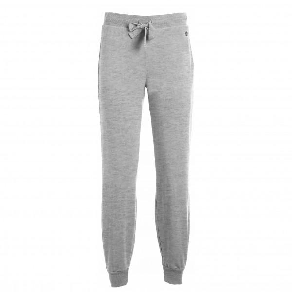 Women's Fitness Jogger Pants - Tracksuit trousers