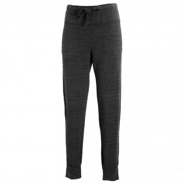 Deha - Women's Viscose Fleece Jogger Pants - Trainingshose