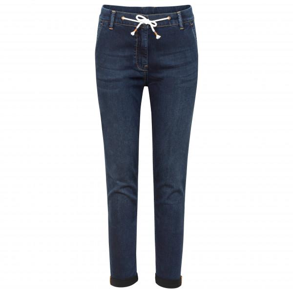 Chillaz - Women's Summer Splash Pant - Casual trousers