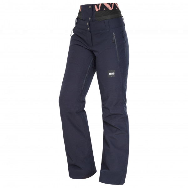 Picture - Women's Exa Pant Wpt068 - Skihose