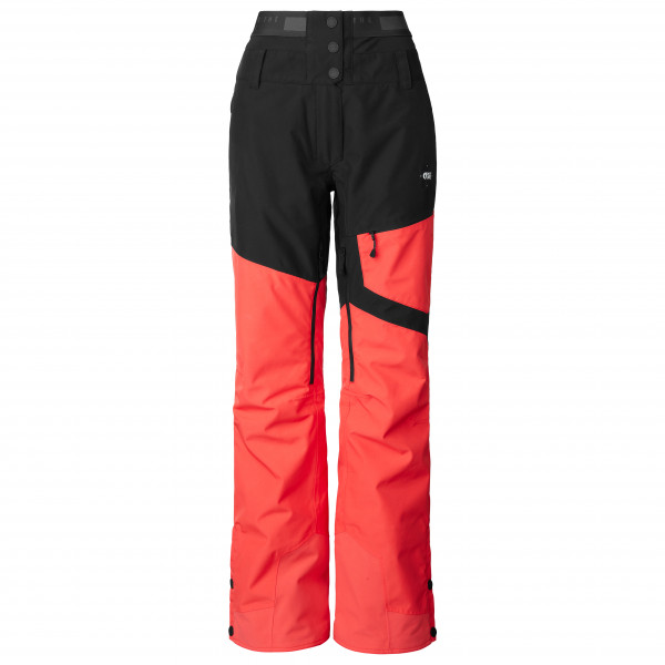 Picture - Women's Seen Pant - Ski trousers