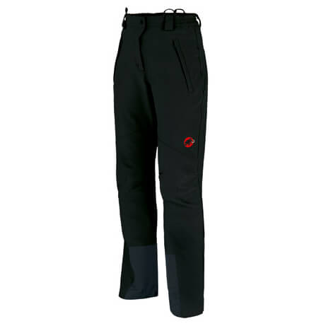 Mammut - Women's Base-Jump Pants
