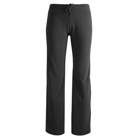 The North Face - Women's TKA 100 Pant - Fleecehose