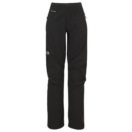 The North Face - Women's Apex Climbing Pant - Softshellhose