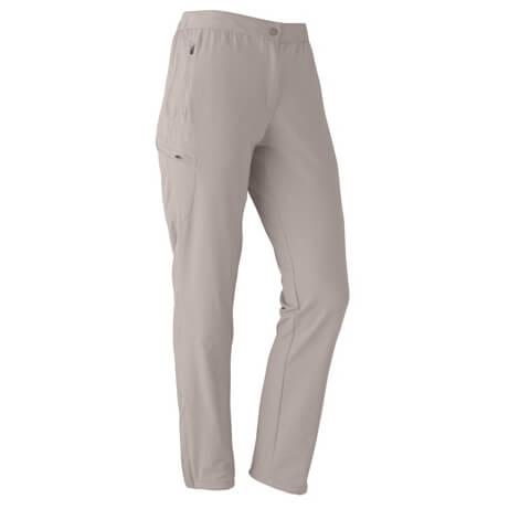 Marmot - Women's Scree Pant - Softshell pants