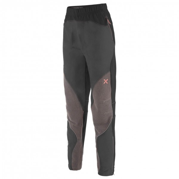 Montura - Vertigo Pants Woman - Bergbroek