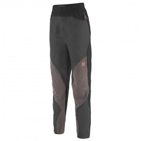 Montura - Vertigo Pants Woman - Bergbroek