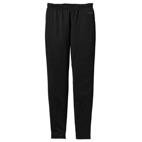 Patagonia - Women's R1 Pant - Fleecehose