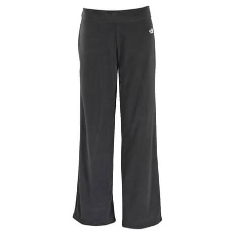 The North Face - Women's Microvelour 100 Pant - Fleecehose