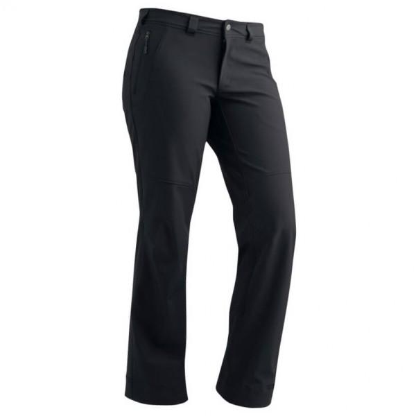 Haglöfs - Col Q Pant - Softshell pants