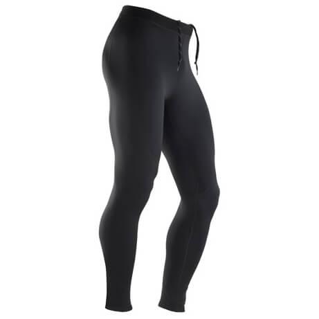 Marmot - Women's Power Stretch Pant - Fleecehose