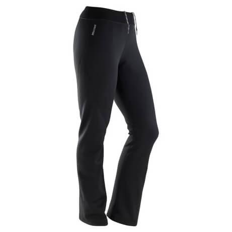 Marmot - Women's Power Stretch Boot Cut Pant - Fleecehose