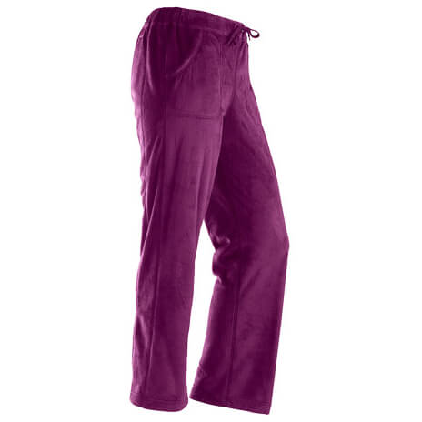 Marmot - Women's Solace Pant - Fleecehose