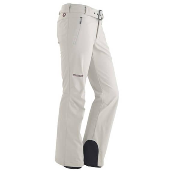 Marmot - Women's Davos Pant - Softshellhose