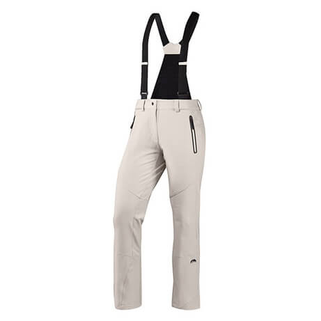 GoLite - Women's Wind River Softshell Pant