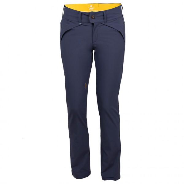 Triple2 - S-Buex Pant Women - Softshellbroek