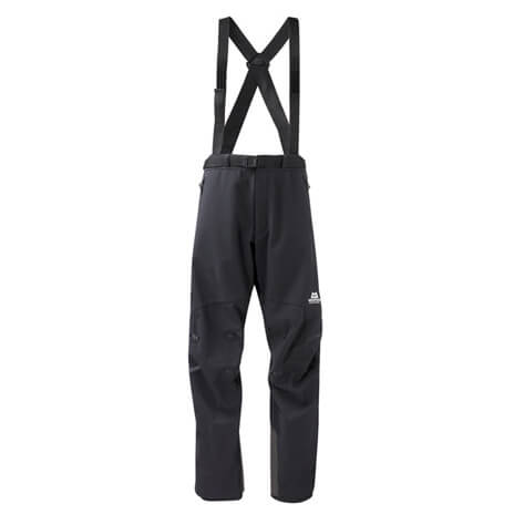 Mountain Equipment - Women's G2 Ultimate Mountain Pant