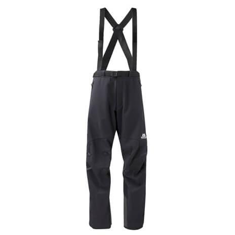 Mountain Equipment - Women's G2 Ultimate Mountain Pant