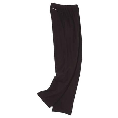Berghaus - Women's Spectrum Micro Pant - Fleecehose