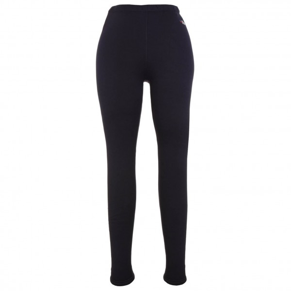 Rab - Women's PS Pants - Fleecebukser