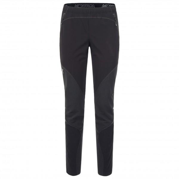 Montura - Women's Vertigo Light Pants - Trekking pants