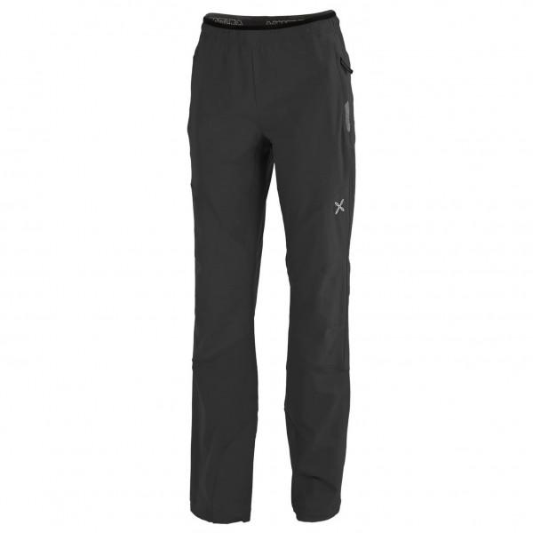 Montura - Women's Siusi Pants - Berghose