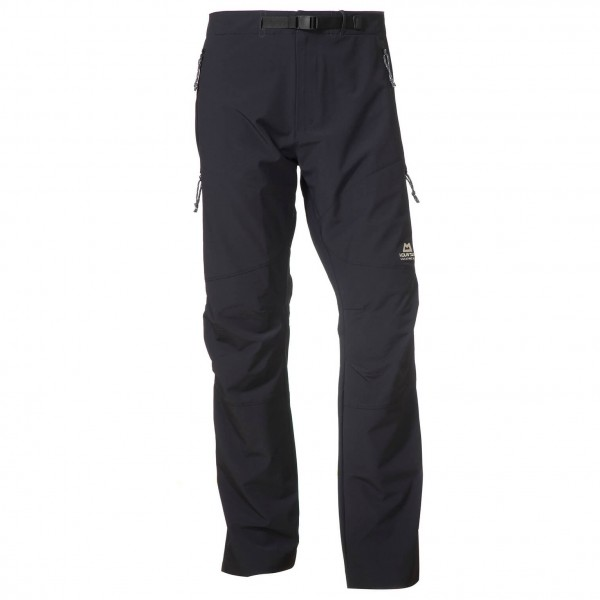 Mountain Equipment - Women's Chamois Pant - Softshellbroek