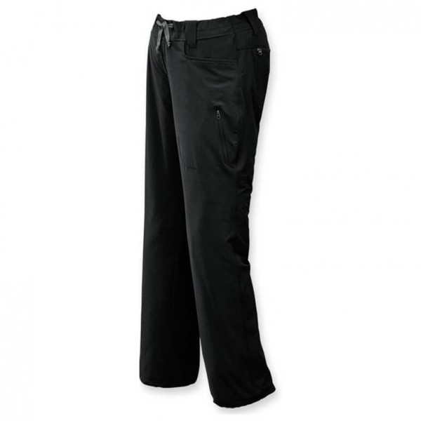 Outdoor Research - Women's Ferrosi Pants - Softshellbroek