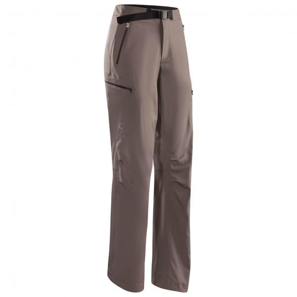 Arc'teryx - Women's Gamma LT Pant - Softshellhose