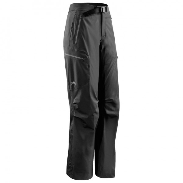 Arc'teryx - Women's Gamma LT Pant - Softshellhousut