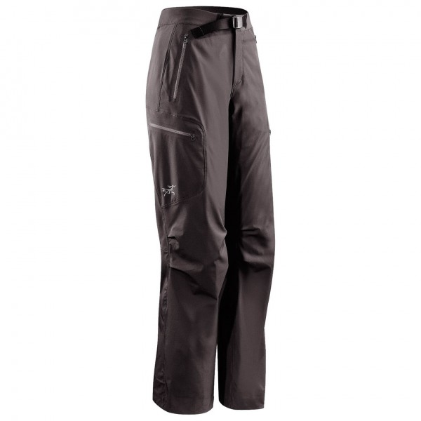 Arc'teryx - Women's Gamma LT Pant - Softshell pants