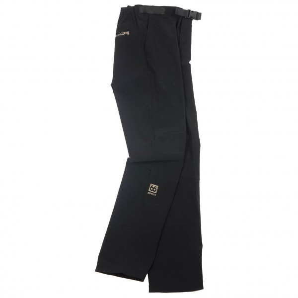 66 North - Women's Sulur Pants - Softshellhose