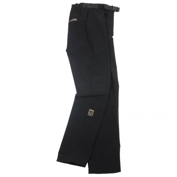 66 North - Women's Sulur Pants - Softshellhose