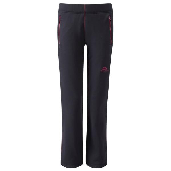 Mountain Equipment - Women's Baggy Pant - Fleecehousut