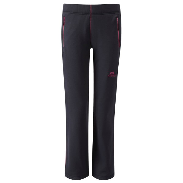 Mountain Equipment - Women's Baggy Pant - Pantalon polaire