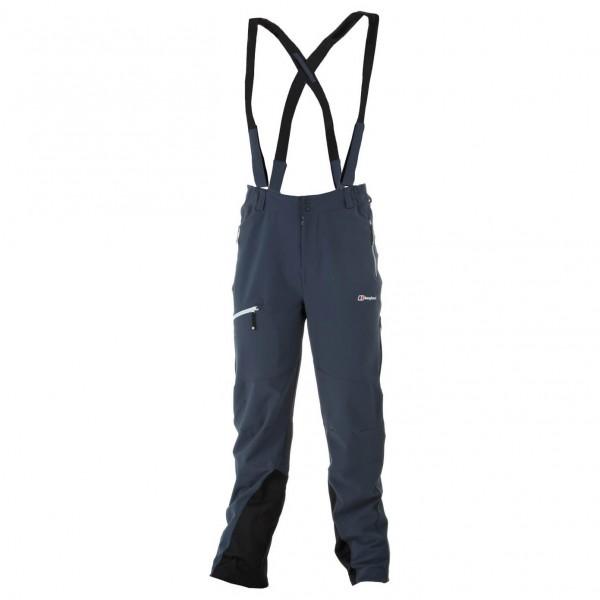 Berghaus - Women's Jorasse Softshell Pant - Softshell pants