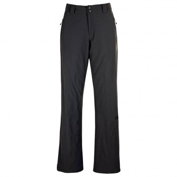 The North Face - Women's Insulated Trekker Pants