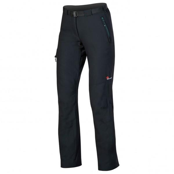 Directalpine - Badile Lady - Trekking pants
